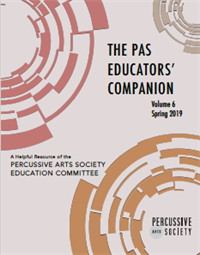 educationscompanionspring2019