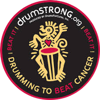 drumstrong-200