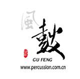 Feng's-160