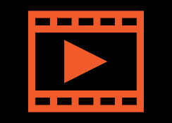 film-strip-with-play-triangle_318-50666-244-174