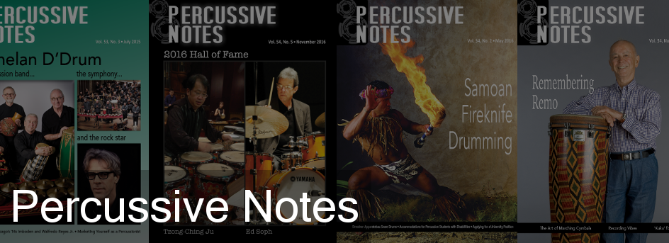 PAS-site-headers-percussive-notes
