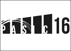 PASIC16_logo_FINAL_blk-187