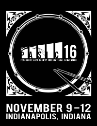 PASIC16Program Cover