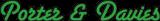 Porter_Davies_Logo_outline-160