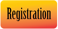 PASIC15 Registration