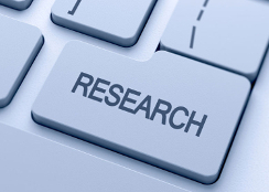 researchbackground-244