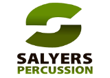 Salyers Percussion-160