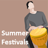 SummerFestivals1