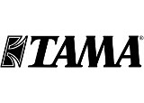 tama_official_logo-160
