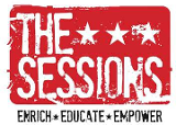 the-sessions-160