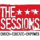 The Sessions-80