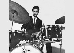Tony-Williams-Photo-244