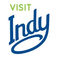 VisitIndy_Logo-200