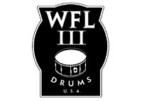 wfl_iii_drums-200