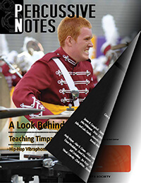 May 2014 Notes Cover