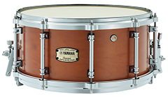 Yamaha Orchestral Snares